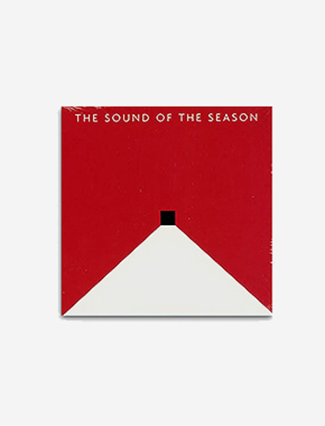 THE SOUND OF THE SEASON - A/W 13-14 brownbreath