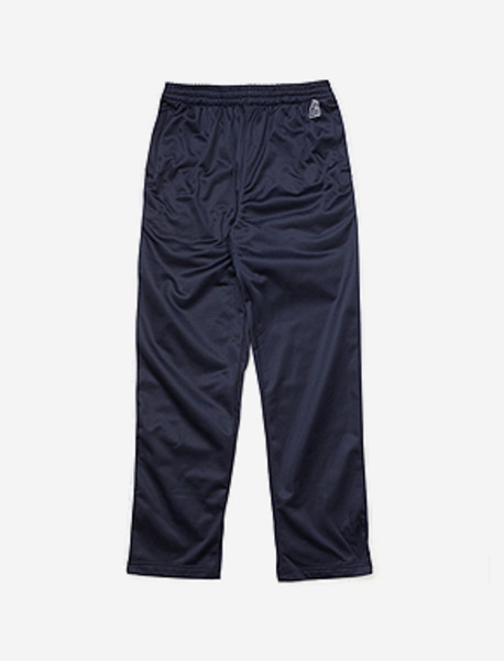 B MOVE JERSEY PANTS - NAVY brownbreath